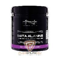 Прочие продукты Beta-Alanine от Nanox