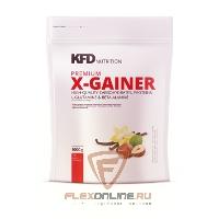 Гейнер Premuim X-Gainer от KFD