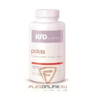 Витамины Potas от KFD