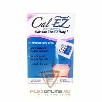 Прочие продукты CAL-EZ от Olympian Labs