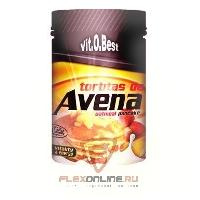 Прочие продукты Tortitas de Avena Oatmeal pancake от Vit.O.Best