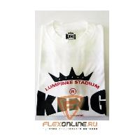 Одежда Футболка от King