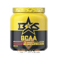 BCAA BCAA Powder от Binasport
