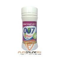 Напитки Тонус 007 от Binasport