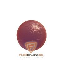 Прочие продукты Эспандер кистевой (мяч) красный от Status