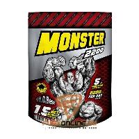 Гейнер Monster Gainer 2200 от Vit.O.Best