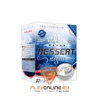 Протеин Pro Dessert Night от Vit.O.Best