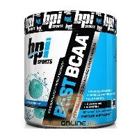 BCAA Best BCAA от BPI