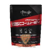 Протеин Premium Iso-Whey от Nanox