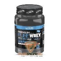 Протеин Premium Pure Whey от Performance