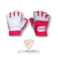 Перчатки Перчатки для фитнеса женские от Grizzly