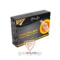 Суставы и связки ProFlex от Nanox