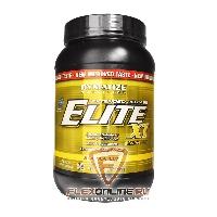 Протеин Elite XT от Dymatize
