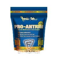 Протеин Pro-Antium от Ronnie Coleman