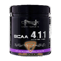 BCAA BCAA powder от Nanox