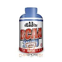 BCAA BCAA 2200 от Vit.O.Best