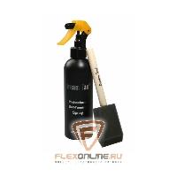 Грим автозагар Self-Tanning Professional Spray от Dream Tan