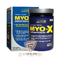 Прочие продукты Myo-X от MHP