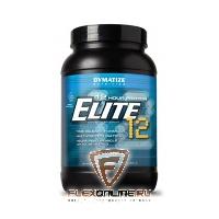Протеин Elite 12 от Dymatize