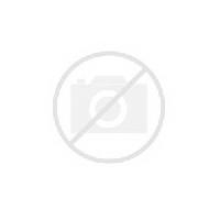 Шлемы Боксерский шлем тренировочный REG черный от Title